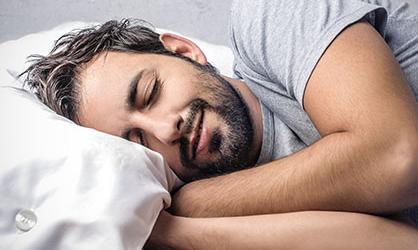 sleep-peacefully-thumbnail